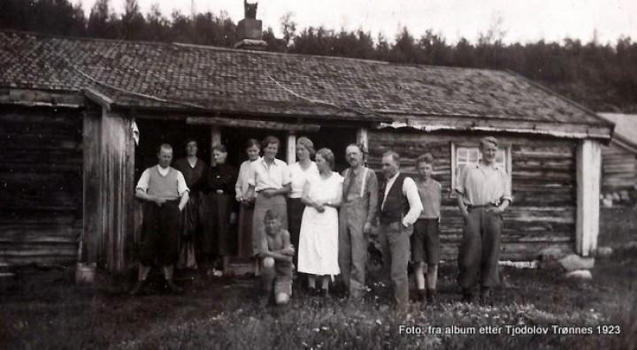 1-20 0206 1934 Veslegrytdalen S Moensetra