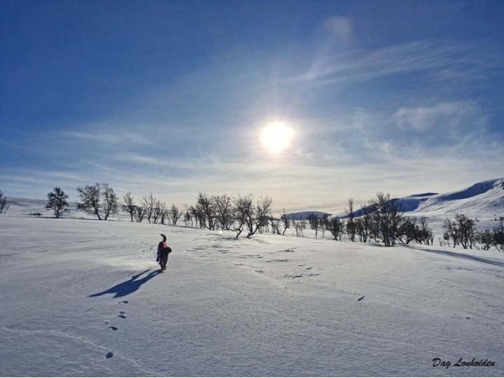 1-20 0215 tur til Vuludalen