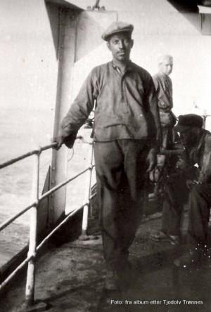 1-20 0203 1930 kølkar på hvalfangst