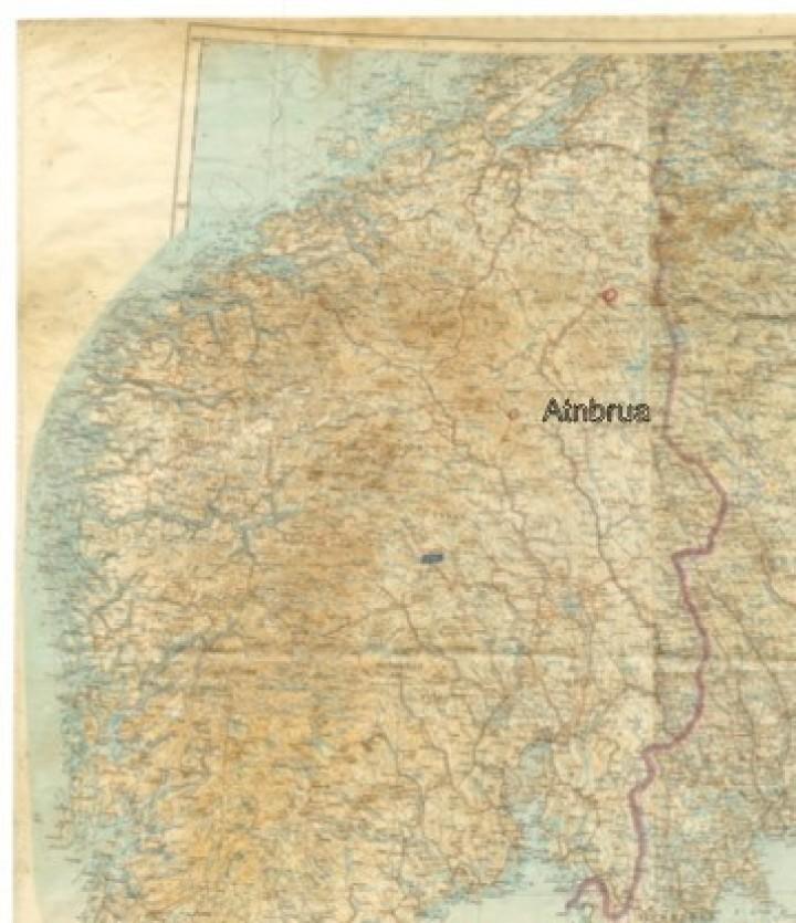20 0426 kart m Atnbrua .JPG-001