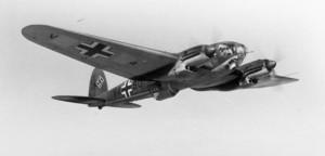 20 0426 tysk fly