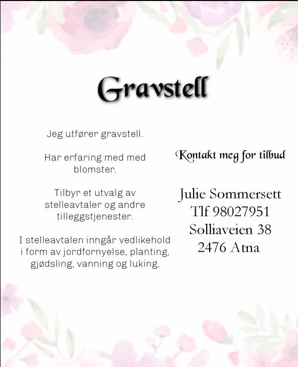 grsvstell