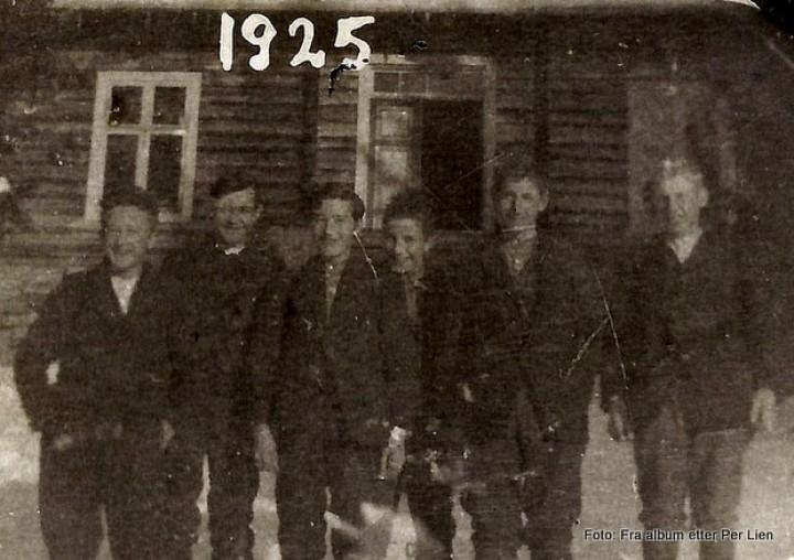 2020-06-03_1925