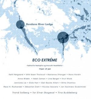 20 0618 Eco Exstreme