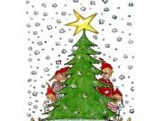 Juletrefesten avlyses