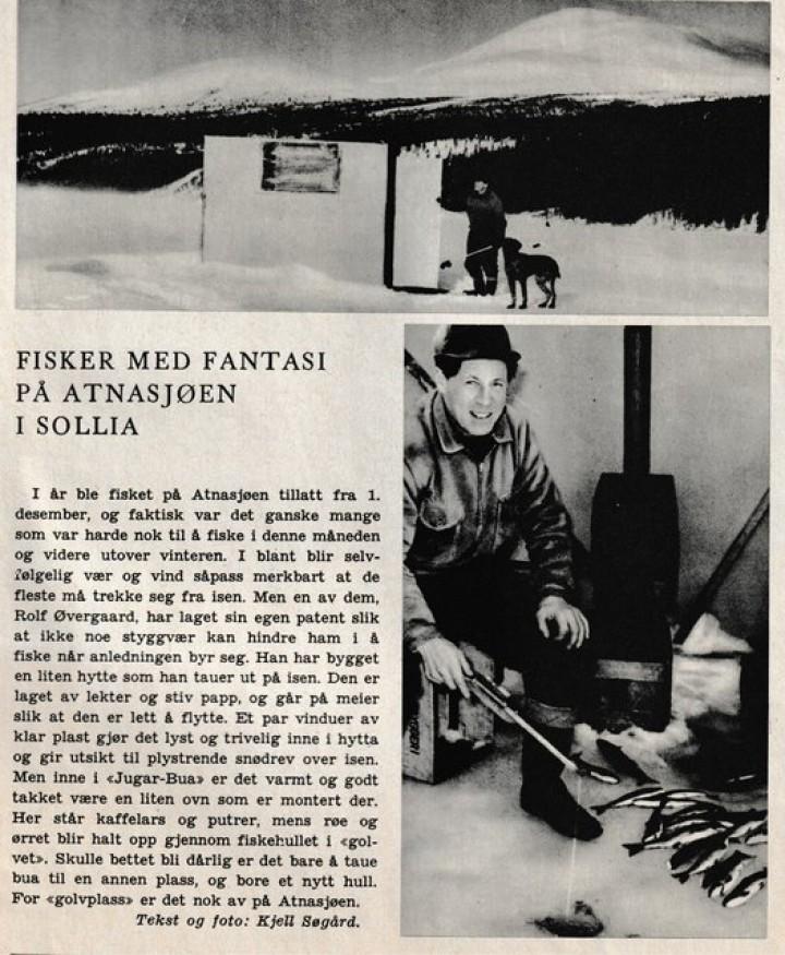 21 0106 isfiske Rolf Øvergaard