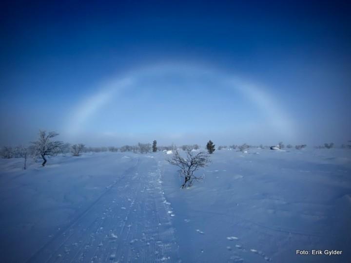 21 0117 Vinter 1