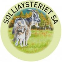 21 0224 logo jpeg