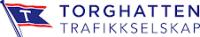 21 0304 Toghatten logo