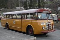 D-25745 AFHA (2)