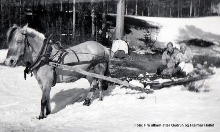 Påskefrakt Hjalmar-001