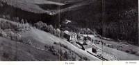 1945 fra Solligarden Thor Broen fra Hamar og Hedm