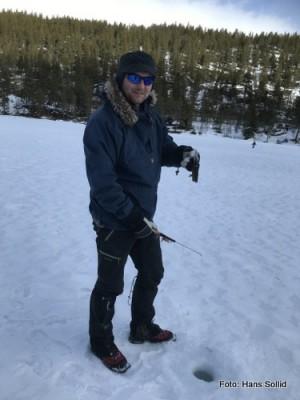 21 0402 isfiske Sverre