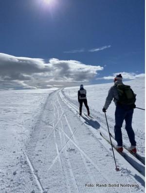 21 0403 skiløpere