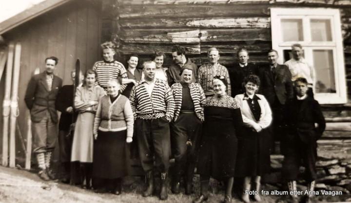1953 skidag i Klokkerstua-001