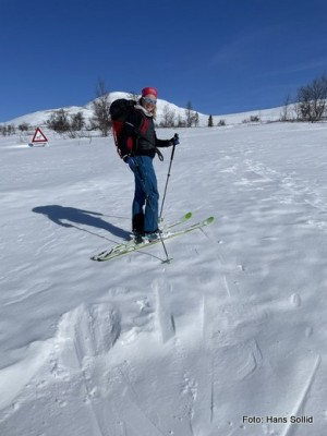 21 0506 skiføre